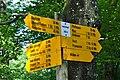Adlisberg - Loorenchop IMG 4224.JPG
