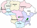 Administrative divisions of Lithuania-BG.png