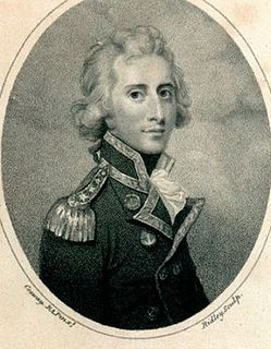 Charles Edmund Nugent Royal Navy admiral of the fleet