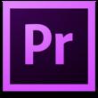 Adobe Premiere Pro CS6 Icon.png