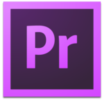 Adobe Premiere Pro CS6 Icon.png