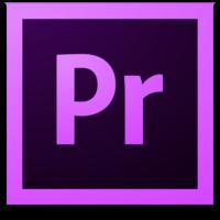 Adobe Premier 6.5 7