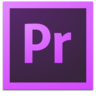 Image illustrative de l'article Adobe Premiere Pro