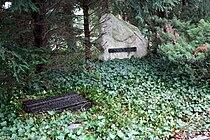 Adolf-Dasbach-Familiengrab-Alt-Hürth-001.JPG