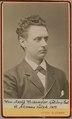 Adolf Hellander, porträtt - SMV - H3 214.tif