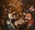 Adoração do Menino Jesus - Bento Coelho da Silveira (atribuído).png