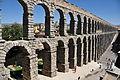 Adueducto de Segovia-9.JPG