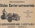 Advertentie Carstabo 1948.jpg