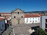 Aerial photograph of Braga 2018 (1).jpg