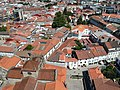 Aerial photograph of Braga 2018 (6).jpg