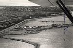 Aerial photographs of Florida MM00008291 (5968114186).jpg