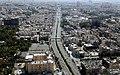 Aerial photographs of Tehran - 25 September 2011 16.jpg