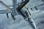 Aerial refueling over Afghanistan DVIDS281796.jpg