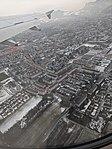Aerial view of Salzburg 7.jpg