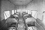 Aero A-38 (kabina letounu).jpg