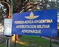 Aeroparque.jpg