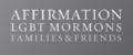 Affirmation Logo.png