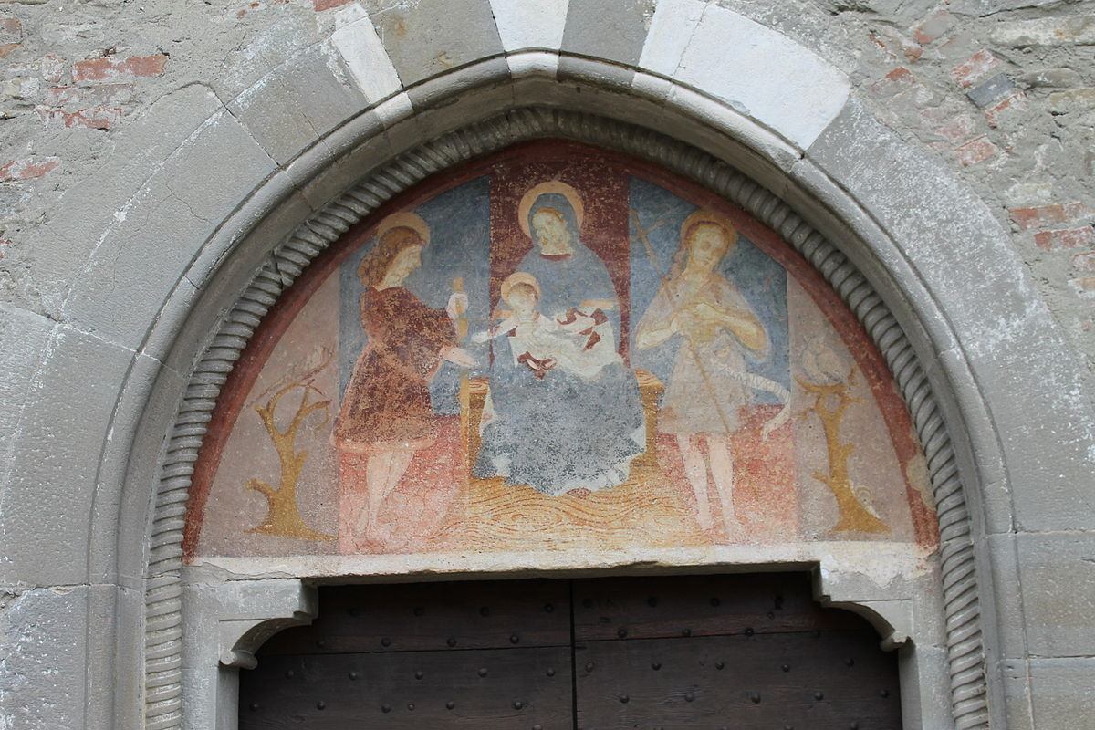 Affreschi Chiesa S.Fiorenzo 02.JPG