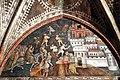 Affreschi della cappella di Santa Caterina, Collegiata di Santa Maria (Castell'Arquato) 16.jpg