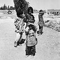 Afgańskie dzieci - Daulatabad - 002437n.jpg