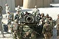 Afghan National Army Artillery Training Session DVIDS90071.jpg