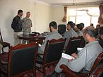 Afghan National Police graduate new leaders DVIDS40573.jpg