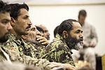 Afghan and senior US leadership attend OCC-R SW certification 130516-M-RO295-008.jpg