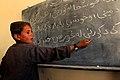 Afghan children receive school supplies DVIDS265025.jpg