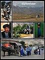 Afghanistan (23488069).jpg