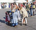 Africa Day At George's Dock In Dublin Docklands (7275606914).jpg