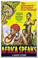 Africa Speaks poster 1930.jpg