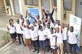 Africa Wikimedia Developers in Abidjan 63.jpg