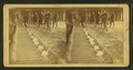 After casting Katadin (Katahdin) Ironworks, from Robert N. Dennis collection of stereoscopic views 2.png