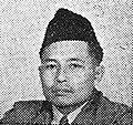 Ag Soejono, Pekan Buku Indonesia 1954, p220.jpg