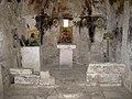 Agia Triada Agios Georgios 05.JPG