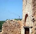 Agios nikolaos-to larimna - panoramio.jpg