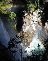 Agoyán Falls Base.jpg