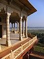Agra Fort 10 (5337156720).jpg