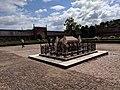Agra Fort 20180908 144521.jpg