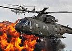 AgustaWestland Merlin - Yeovilton.jpg