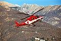 Agusta A-109K-2, REGA - Swiss Air Ambulance AN0219487.jpg