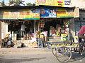 Ahmedabad2007-175.JPG