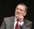 Ahmet Akgül.png