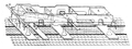 Ahrons (1921) Steam Locomotive Construction and Maintenance Fig42.png