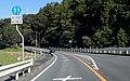 Aichi Prefectural Road Route 21 (Toyokawa Tojocho).jpg