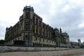 Ailes Est et Nord du Château de Saint-Germain-en-Laye.png