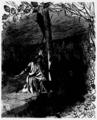 Aimard - Le Grand Chef des Aucas, 1889, illust 47.png