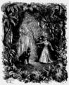 Aimard - Le Grand Chef des Aucas, 1889, illust 49.png