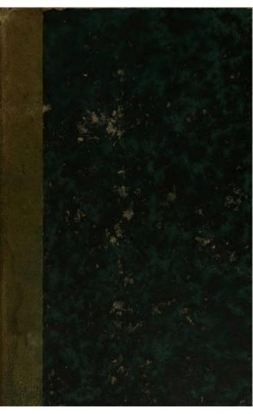 File:Aimard - Valentin Guillois, 1862.djvu