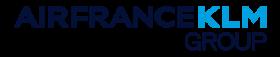 logo de Air France-KLM